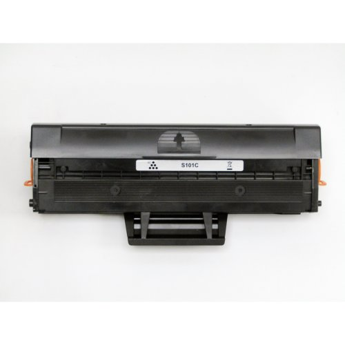 Compatible MLT-D101S Toner Cartridge For Samsung MLT-D101S HP SU696A