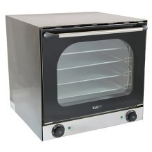 KuKoo 60cm Wide Convection Baking Oven