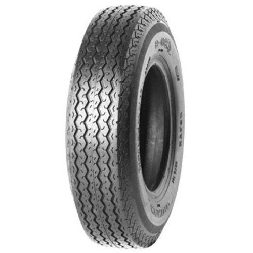 Hi-Run WD1065 4 Ply, Boat Trailer Tire