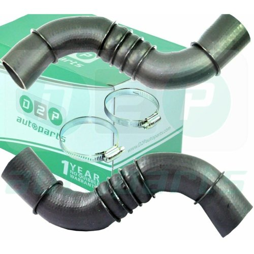 INTERCOOLER TURBO HOSE PIPE FOR NISSAN QASHQAI 1.5 DCI 14463JD51A, 14463JD50A