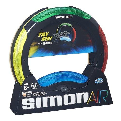 Simon Air - Hasbro Game