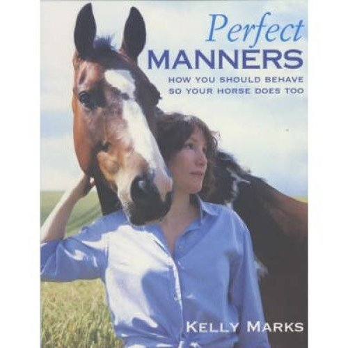 Perfect Manners