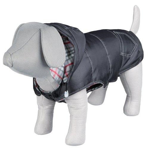 Trixie Urbino Dog Coat