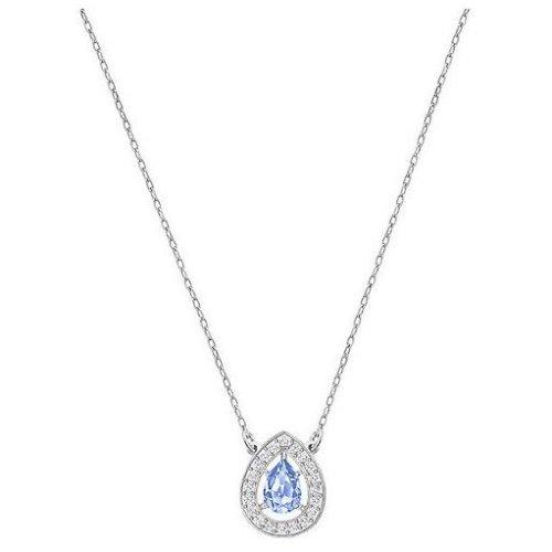 Swarovski Attract Light Necklace - 5197465