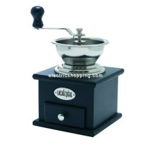 La Cafetiere Classic Coffee Mill