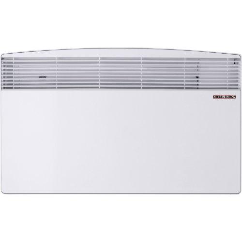 Stiebel Eltron CNS 75UT 750W Panel Heaters