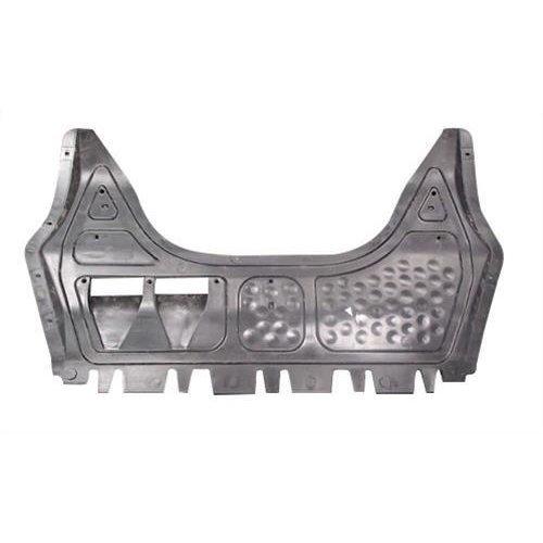 Seat Leon 5 Door Hatchback  2009-2012 Engine Undershield Front Section (Petrol 1.2 & 1.4 & 2.0 Models)