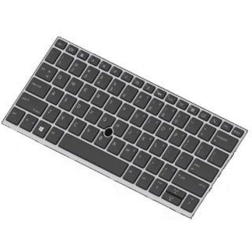 HP L13698-071 Keyboard SPANISH L13698-071