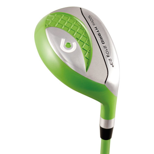 MKids Pro Junior Hybrid Wood