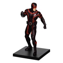 Kotobukiya 1:10 Scale Cyclops Marvel Now Artfx Plus Statue (Red/Black)