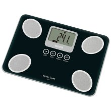 Tanita BC-731BK LCD Compact InnerScan Body Composition Monitor