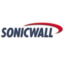 Sonicwall Email Compliance Subscription - 10000 Users - 1 Server - 1yr