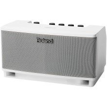 Roland Cube Lite Monitor Monitor Amplifier