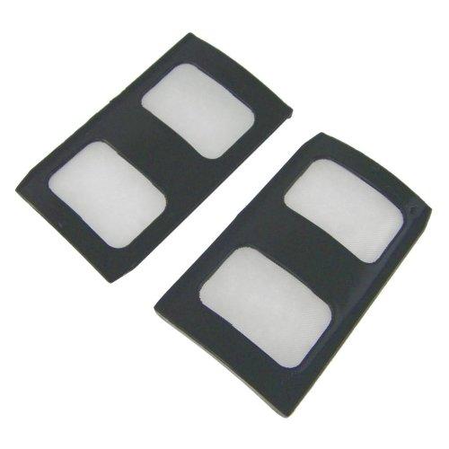 Morphy Richards 43715 Kettle Filter (Pack of 2)