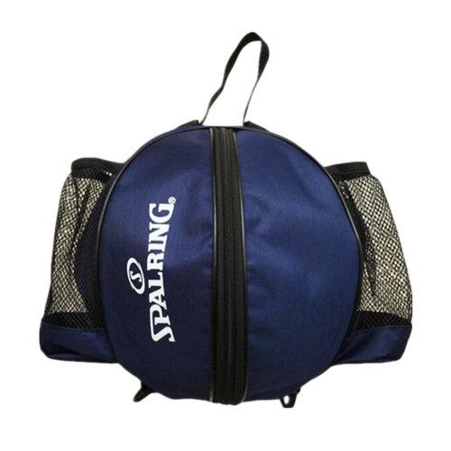 Fashion Cool Basketball Bag Training Bag Single-shoulder Soccer Bag-01