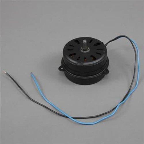 FLEXALITE 30195 Fan Motor