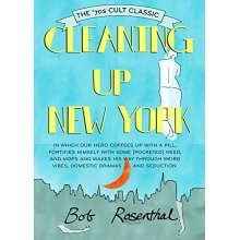 Cleaning Up New York: The 1970s Cult Classic