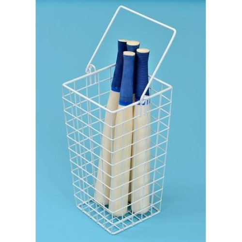 Rounders Bat Holder (A1212)