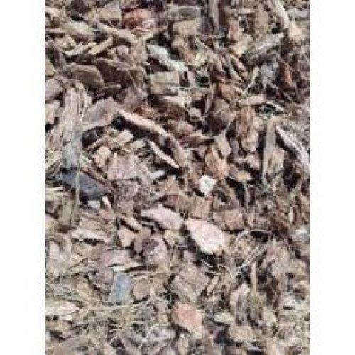 Pettex Reptile Substrate Coco Fibre 10lt