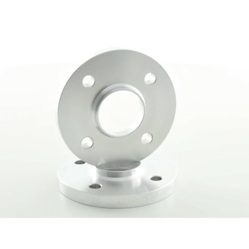 Spacers 30 mm system A fit for Opel/Vauxhall Vectra A (type A/AX/CC)
