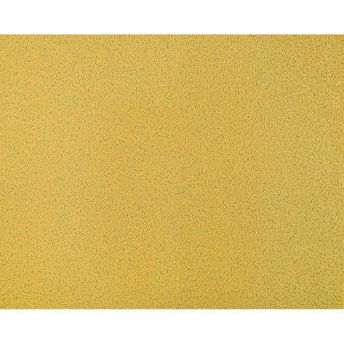 EDEM 917-22 luxury embossed heavyweight non-woven wallpaper gold-yellow 10.6 sqm