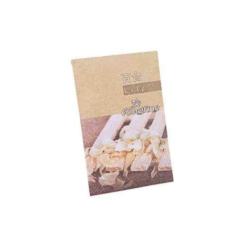 32PCS Lily Air Purifying Bags Help Sleep Deodorizer Odor Eliminator