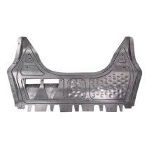 Seat Leon 5 Door Hatchback  2009-2012 Engine Undershield Front Section (Petrol 1.2 & 1.4 & 2.0 Models)