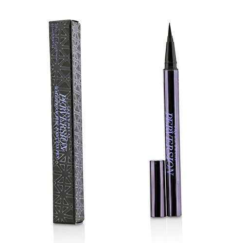 Urban Decay Perversion Waterproof Fine Point Eye Pen 0.55ml0.018oz