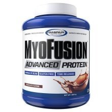Gaspari Myofusion Advanced Protein - 1.8kg