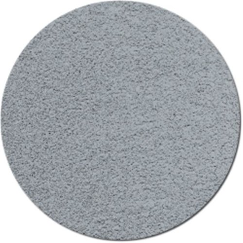 3M 2091 3 in. Trizact Hookit Blending Disc, P1000 Grit - Case of 15