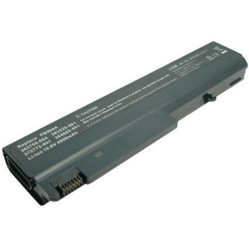 1fd6b710162 MicroBattery 48Wh HP Laptop Battery on OnBuy