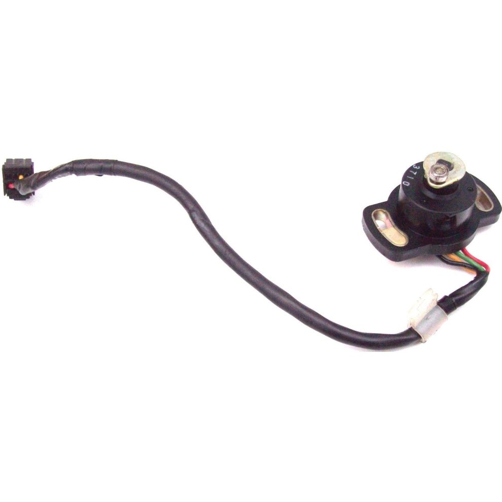 Vauxhall Corsa Combo EPS Electric Power Steering Torque Load Sensor