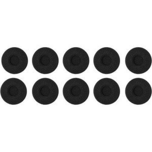 Jabra Ear Cushion 10 / Pack Foam 14101-50