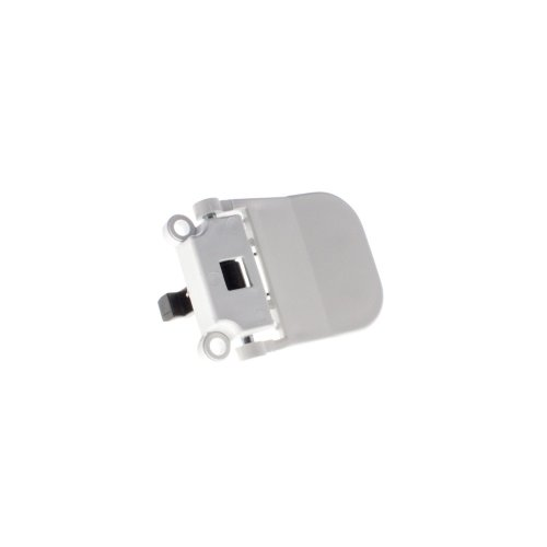 Edesa Washing Machine White Door Handle L41,54,84 Complete