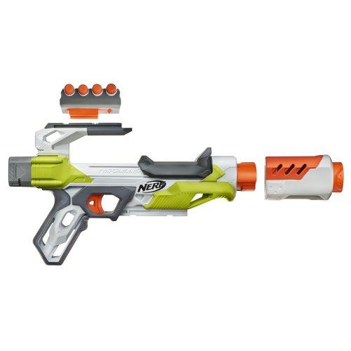 Nerf B4618EU6 Modulus IonFire Blaster