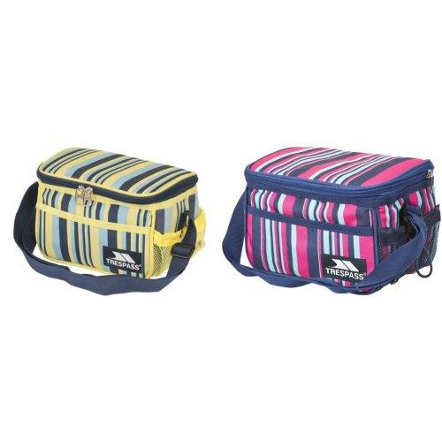 Trespass Nuko Small Cool Bag (3 Litres)