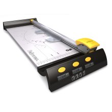 Fellowes Proton A3/180 10sheets paper cutter
