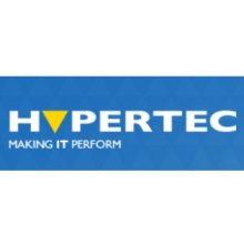 Hypertec DEL-PSU/V131 Indoor Black power adapter/inverter