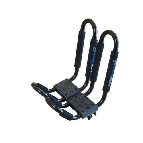 Swagman 65148 Contour Kayak Rack