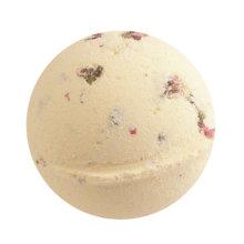 Shea & Coco Butter Dry Skin Moisturize, Perfect for Bubble & Spa Bath. Handmade