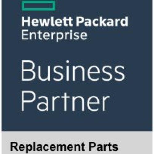 Hewlett Packard Enterprise 5184-7537 Hardware Kit 5184-7537
