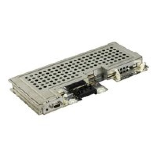 HP Inc. CC454-60003-RFB Scanner Controller Board CC454-60003-RFB
