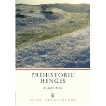 Prehistoric Henges