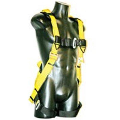 11160-QC Sereph Harness