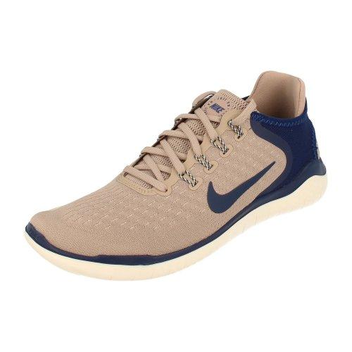 Nike Free Rn Commuter 2017 Premium Running Shoe in
