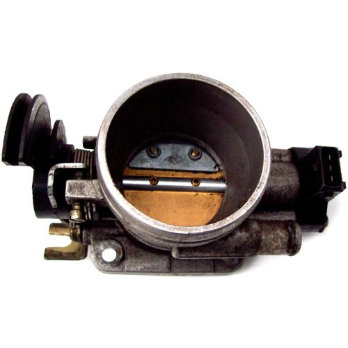 Rover 75 MG ZT 1.8 Petrol Throttle Body & Sensor MHB000410