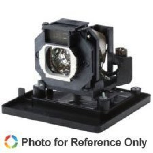 PANASONIC PT AE1000U Projector Replacement Lamp with Housing