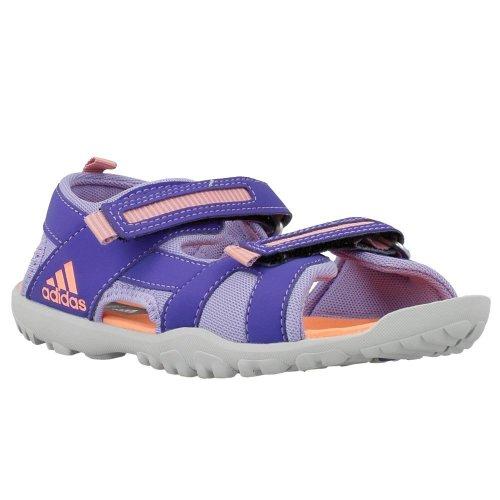 Adidas Sandplay