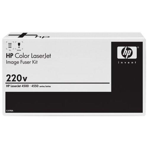 HP 220V Fuser Kit 100000pages fuser