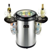 Lifestyle Drinks Party Cooler